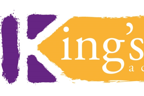 WELCOME KING'S ARMS – A NEW CHURCH JOINS THE FAMILY